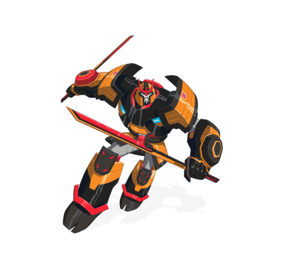 background-Transformers-transparent