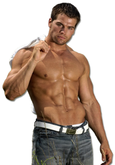 Sexy-background-man-transparent