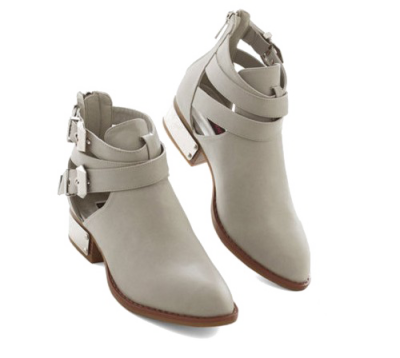 Booties Image Download HQ PNG
