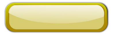 large-gold-button-with-border