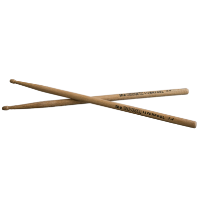Drum Sticks Png Picture