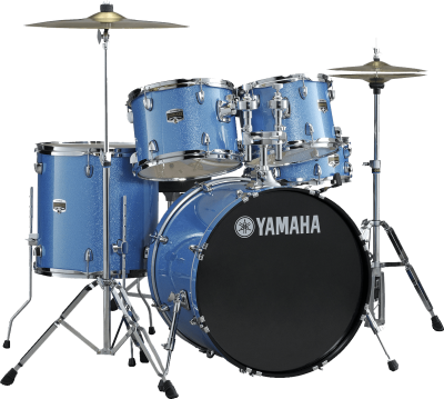 yamaha-drums-kit