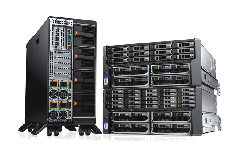 Home Server Download HD Image Free PNG