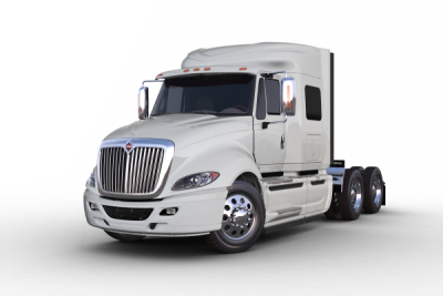 DriversFirst Archives | Altruck - Your International Truck Dealer