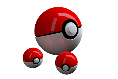 background-Pokemon-transparent
