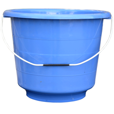 Plastic Bucket Photos