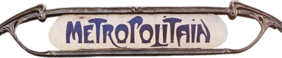 metropolitain-horizontal-plaque