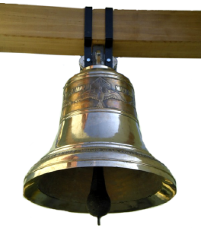 background-Bell-transparent