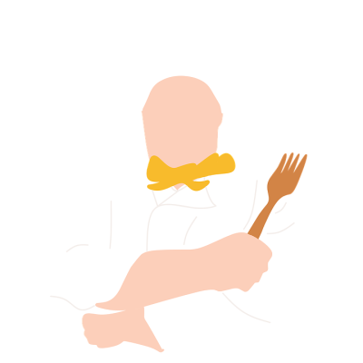 Chef-background-transparent