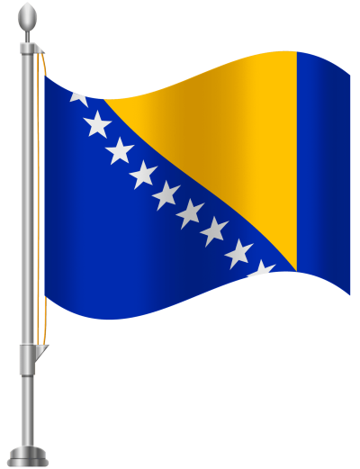 bosnia-and-herzegovina-flag-png