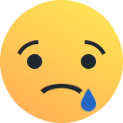 sad-reaction-emoji