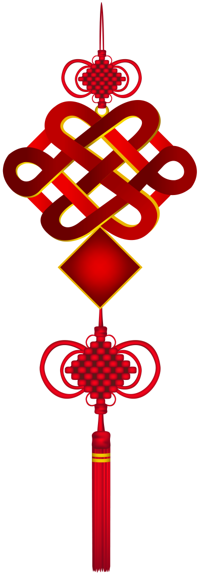chinese-hanging-ornament