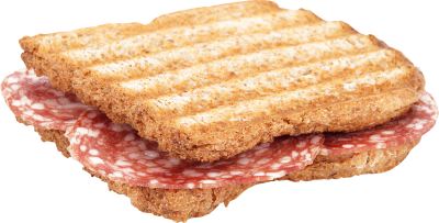 Sandwich-Burger-background-transparent