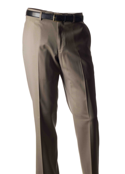 Mens Pant PNG Free Download