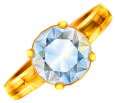 gold-ring-with-diamonds