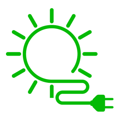 Green Energy Download Free Clipart HQ