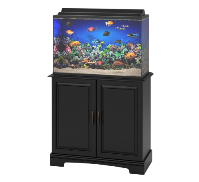 Aquarium Furniture Transparent Background