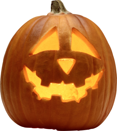 background-Pumpkin-Halloween-transparent