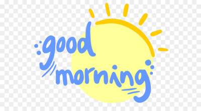 Morning Sunlight Day Clip art   Good Morning Png Picture png ...