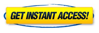 Get Instant Access Button PNG Transparent Picture