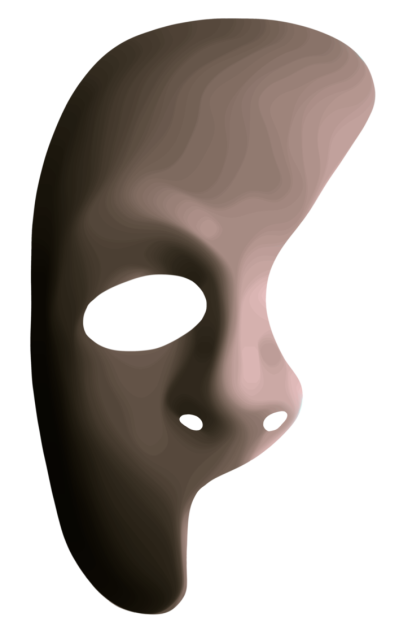 Mask Download Png
