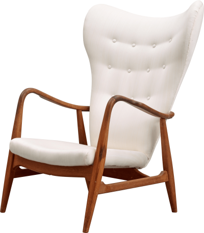 armchair-white-back