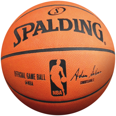 spalding-basketball