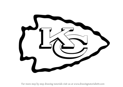 Kansas City Chiefs Transparent PNG