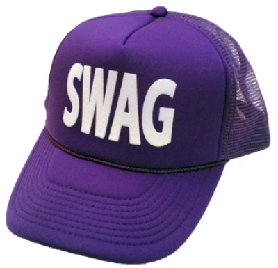 Swag Free Download Png