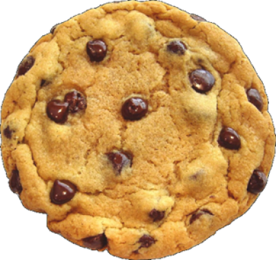 Cookie Download Png