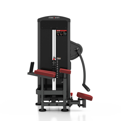 Gym Equipment PNG Photos