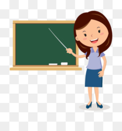 Teacher PNG & Teacher Transparent Clipart Free Download   Teacher ...