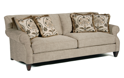 Settee Photos Free Download Image