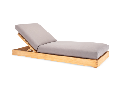 Daybed HD PNG Free Photo