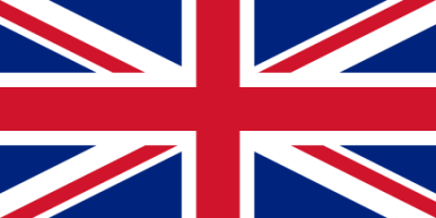 United Kingdom Flag Png