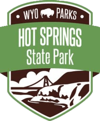 hot-springs-state-park-wyoming
