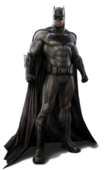 Batman V Superman Dawn of Justice PNG Free Download