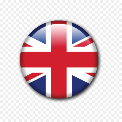 Flag of the United Kingdom Royalty free   english png download ...