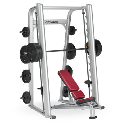 Workout Machine PNG Clipart