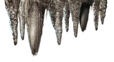 Icicles Free Transparent Image HQ