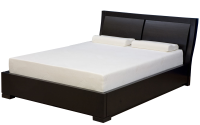 Bed Free Download Image