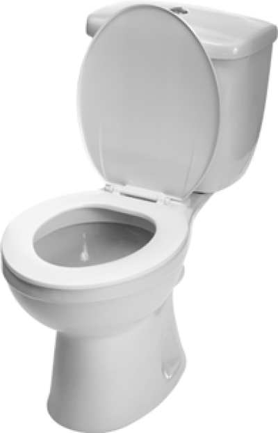 background-Toilet-transparent