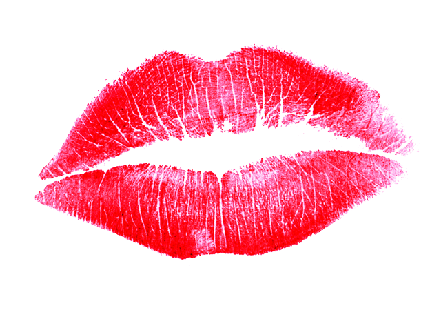 Kiss invisible background. Download free png lipstick