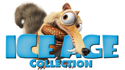 background-logo-Ice-Age-transparent