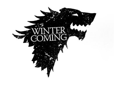 Game of Thrones Transparent Background