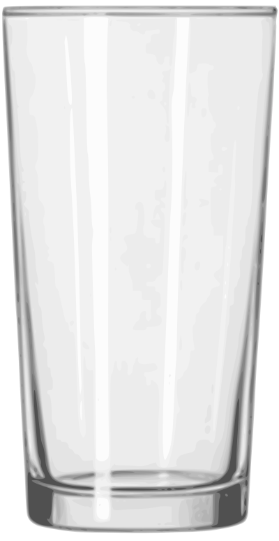 Drinking Glass Image