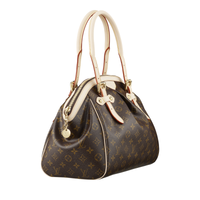 Women-Vuitton-background-bag-transparent-Louis