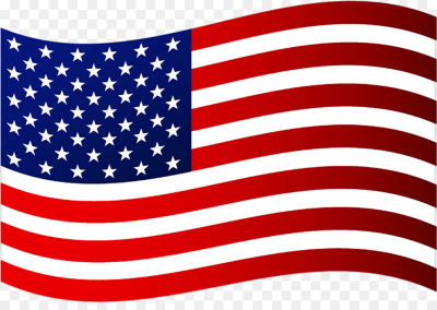Flag Of The United States Drawing Clip Art   Usa Gerb Png Download ...