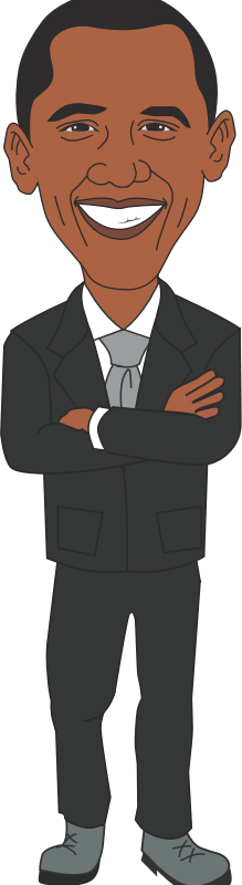Download Free Png President Obama Dlpng Com
