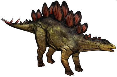 Stegosaurus Photos Free Clipart HQ